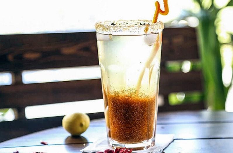 نوشیدنی سنتی که میتواند به بهبود سرطان کمک کند
