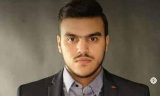 قبولی پسر سیدحسن نصرالله در امتحانات جنجالی + عکس
