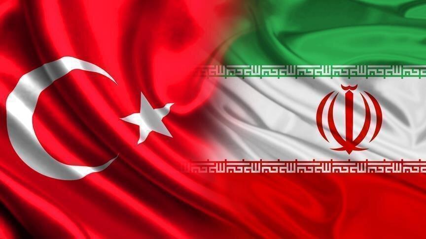ترکیه: هرگز حمایت ایران در زمان کودتا را فراموش نخواهیم کرد+عکس