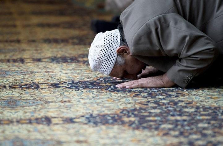 ۱۰ توصیه برای اینکه بیدردسر برای نماز بیدار شوید