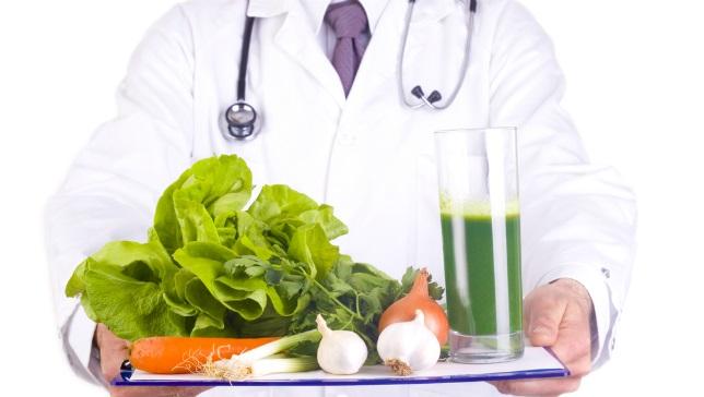 7 غذایی که متخصصین تغذیه در یخچال خود دارند