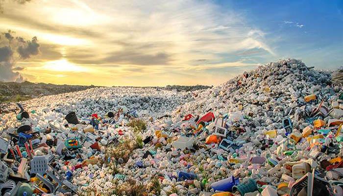 ۸ دلیل برای اینکه به پلاستیکها نه بگوییم