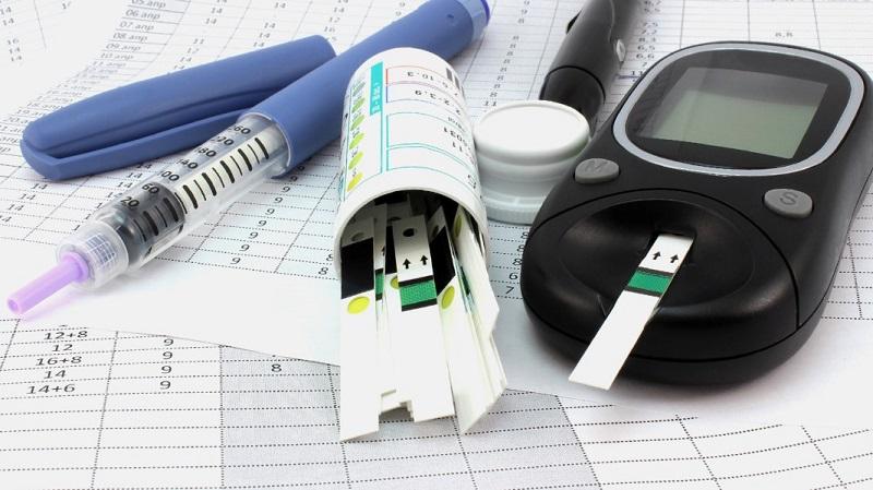 کنترل خطر کاهش قند خون به کمک  این انسولین