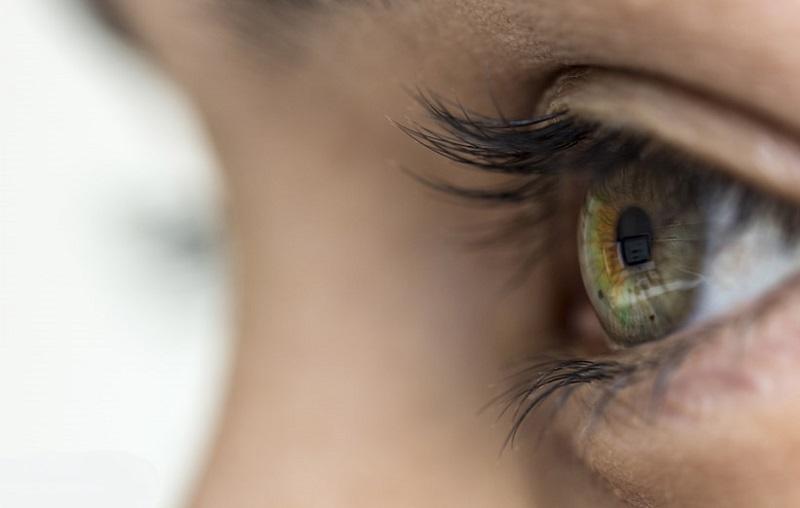 بعد از 40 سالگی فشار چشمتان را اندازه بگیرید