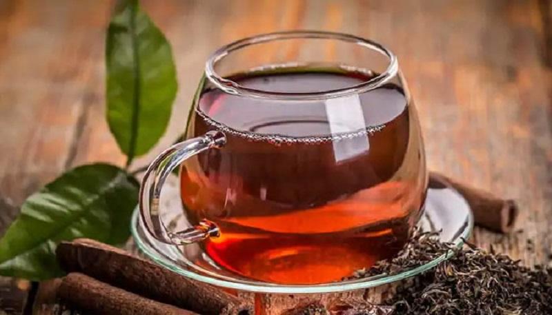 پوکی استخوان با طعم چای داغ