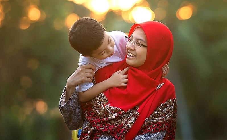 7 راهکار عملی برای تربیت پسر با غیرت