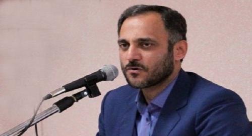 وزیر بهداشت در مورد واردات دارو شفاف سازی کرد