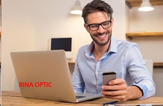 جدیدترین تغییرات عدسی عینک را در صنعت اپتیک بشناسید