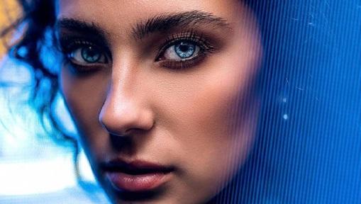 با آخرین تکنولوژی ها در تولید لنز چشم آشنا شوید