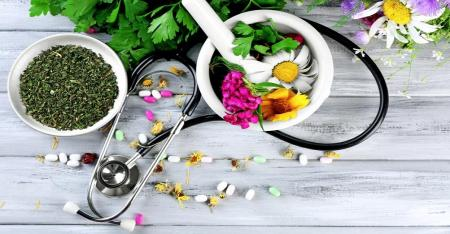 لیست داروهای سنتی کشور بسته و نهایی شد