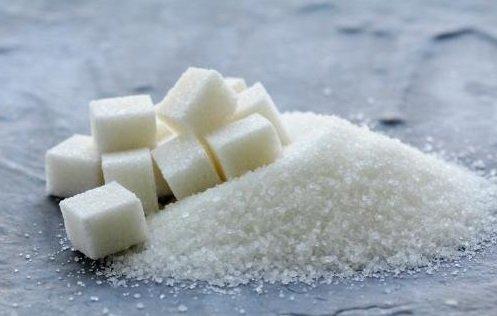 به این 5 دلیل دور شکر را خط بکشید