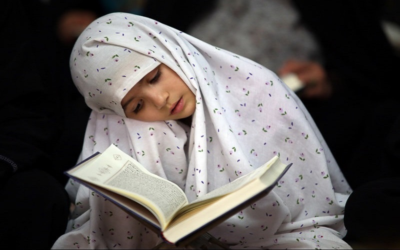 مهمترین مولفههای تربیتی از منظر اسلام