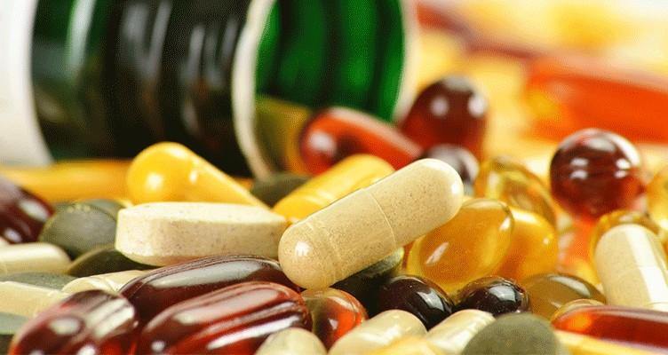 مولتیویتامینها دوستدار سلامتی یا علیه سلامتی؟