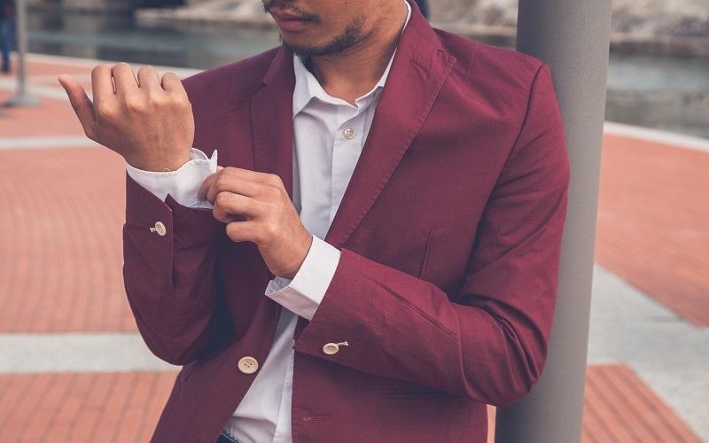 حجاب موضوعی که مردان نیز باید رعایت کنند
