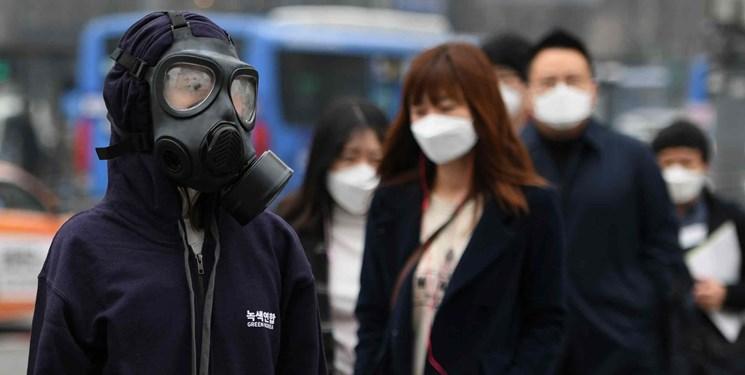 هشدار محققان: منابع کره زمین در سال 2019 به شدت کاهش یافته است