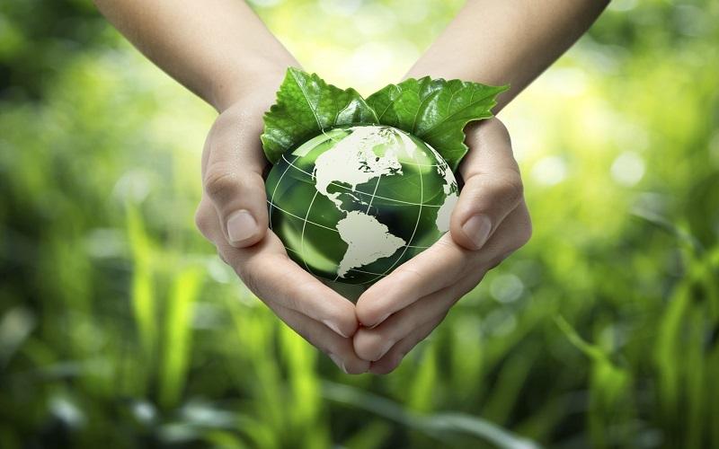 چطور خرید کنیم که زمین ما را دوست داشته باشد؟