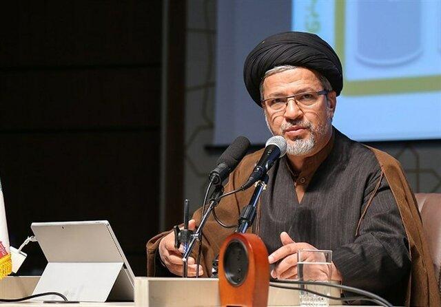 دکتر عاملی مصوبه شورای تحول علوم انسانی را برای اجراء به وزیر علوم ابلاغ کرد