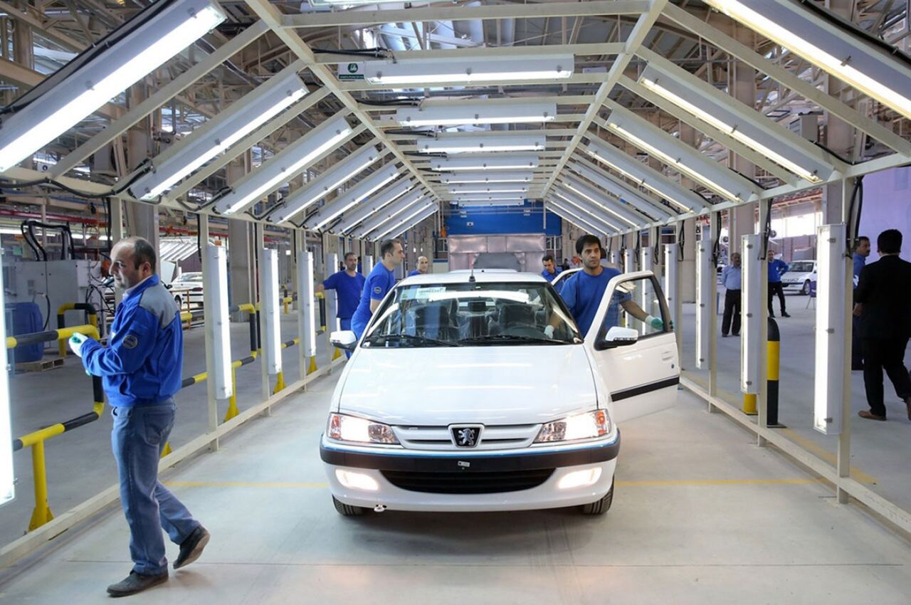 به کاهش محسوس قیمت خودرو میتوان امید داشت؟