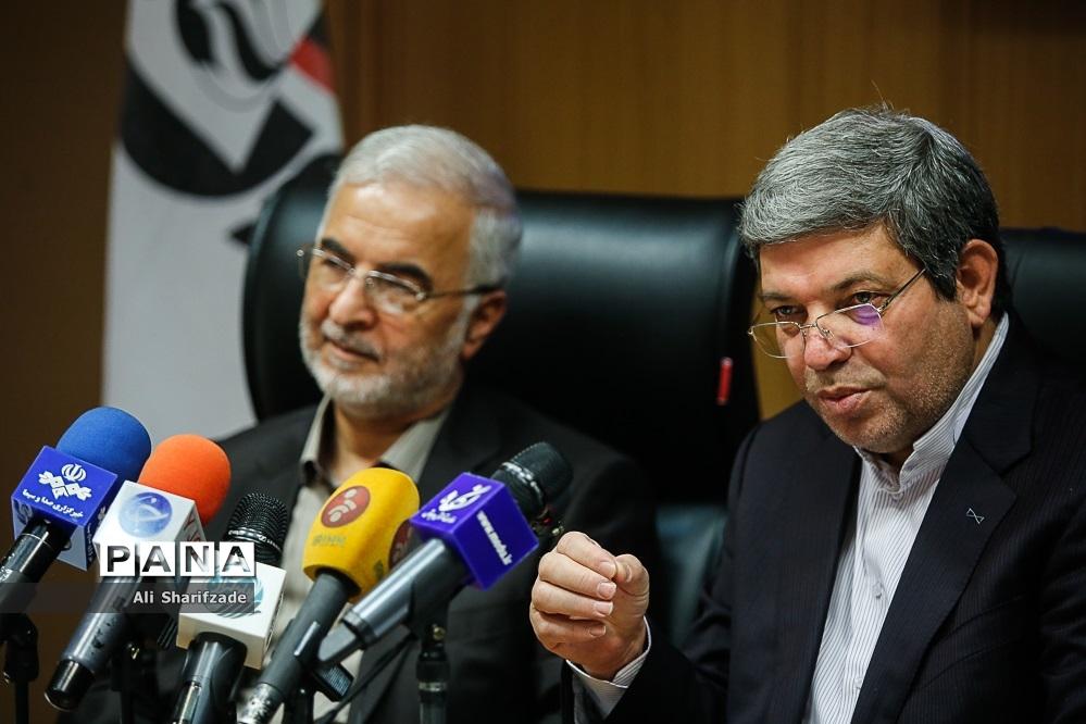 حسینی: ۲۱ هزار مدرسه در سال جدید طرح نماد را اجرا میکنند
