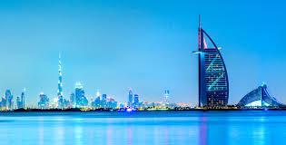 جنگ توئیتری امارات و عربستان با کد «۹۷۱» و «۹۶۶»! +عکس