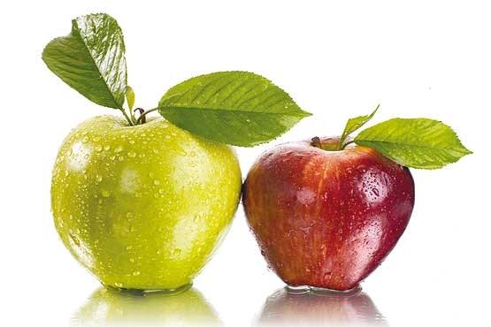 با مصرف روزانه این میوه سرطان را از خود دور کنید