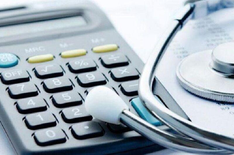 چرا فقط پزشکان مالیات بدهند؟