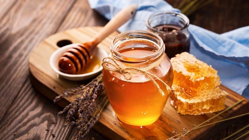 چرا عسل فاسد نمیشود؟