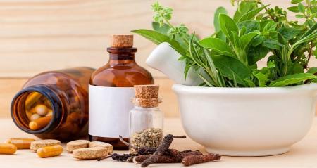 ادغام طب سنتی در نظام بهداشت از اردکان آغاز می شود