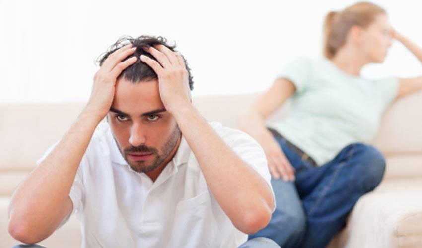 تحقیر همسر چه آسیبهایی بر زندگی مشترک وارد میکند؟