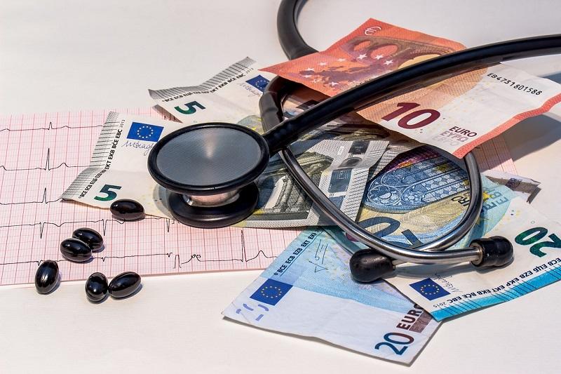 آیا پزشکی تجارت است؟