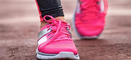 آیا می دانستید پیاده روی تند عمرتان را طولانیتر میکند