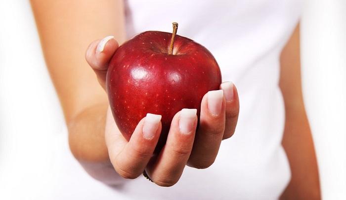 کمک  به درمان افسردگی با این  پنج ماده خوراکی سالم و مغذی/ترجمه اختصاصی