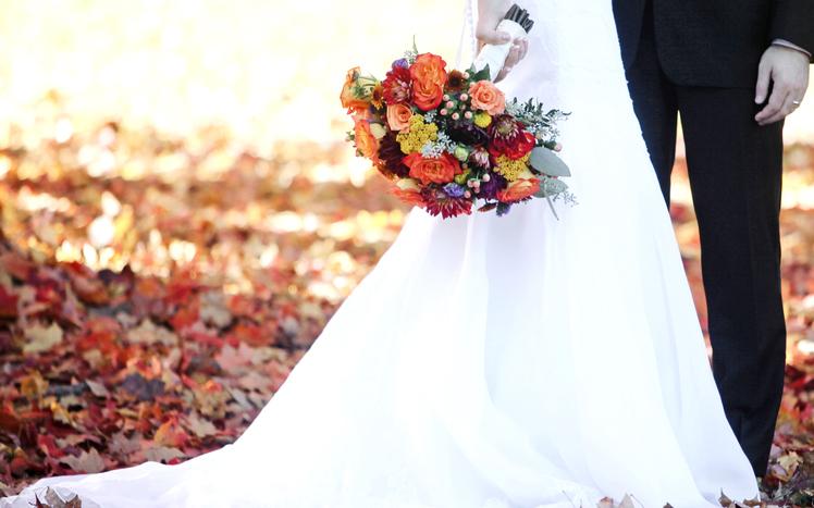 هزینه مراسم عروسی در تهران چقدر است ؟