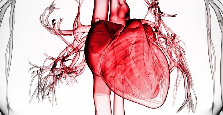 درد قلب را با درد معده اشتباه نگیرید