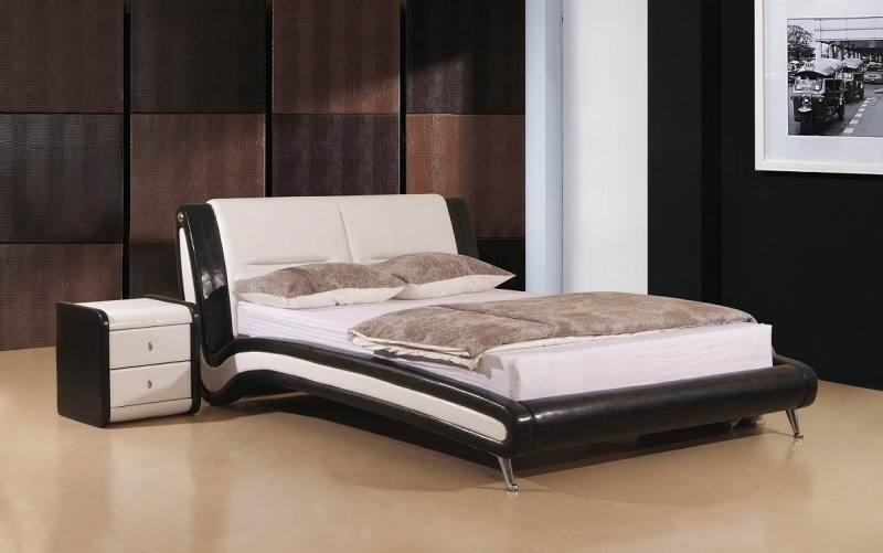 ۱۳ حقیقت جالب درباره تختخواب