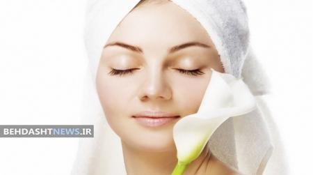 چگونگی مراقبت از پوست در فصل بهار