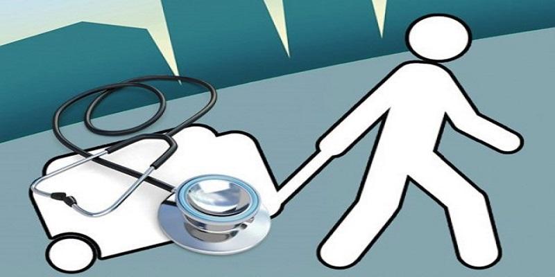 مهاجرت ۹ درصد پزشکان به خارج کشور