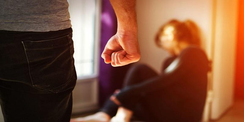 همه آنچه درباره خشونت خانگی باید بدانید