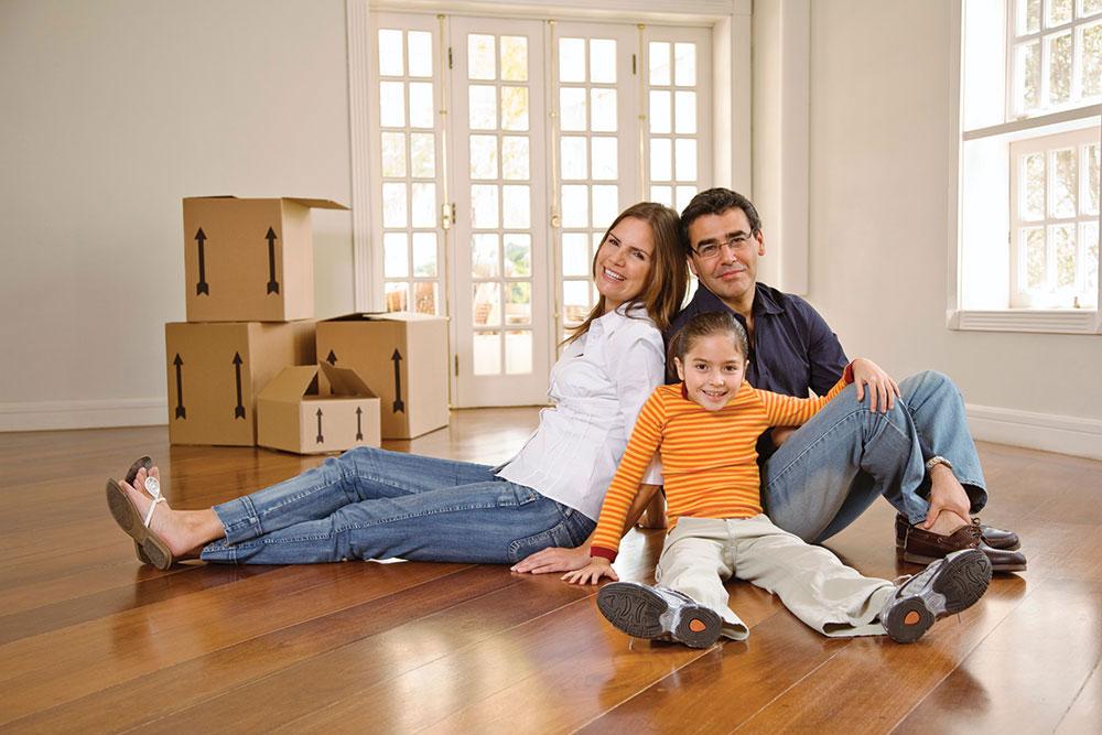 مرد و زن شاغل؛ تکلیف کارهای خانه چه میشود؟