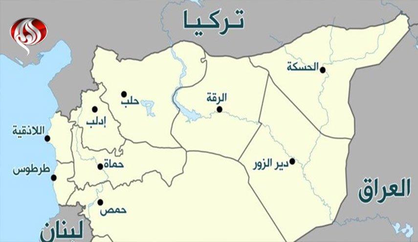 آزادسازی «الخوین» در ادلب؛ حملات النصره در غرب حماه دفع شد