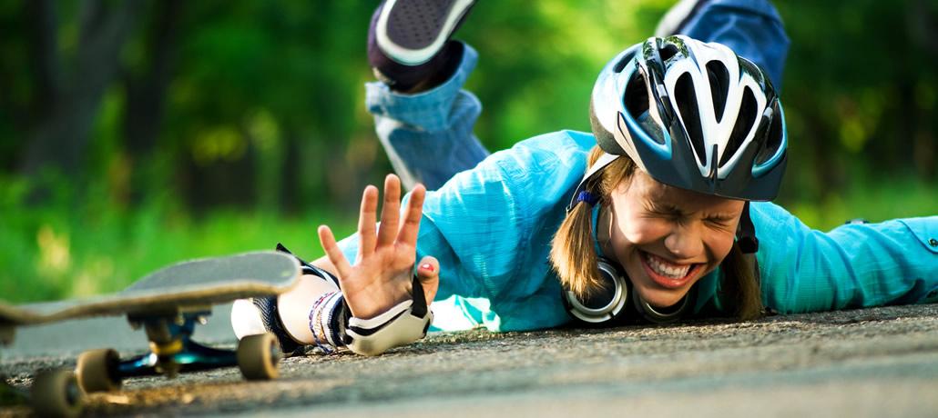 برای تسریع بهبود آسیب ورزشی ازچه  مواد مغذی ویا مکملی میتوان استفاده کرد؟