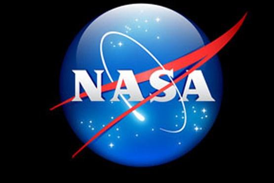 ابتکار زیبای ناسا برای انتخاب نام مریخنورد جدید خود
