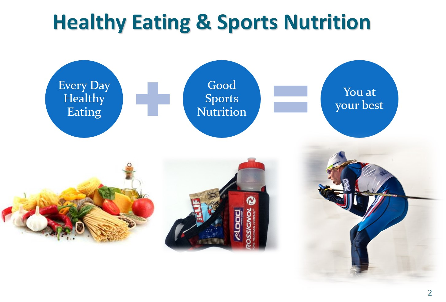 راهنمای بسیار ارزشمند تغذیه در سفر و مسابقات ورزشی