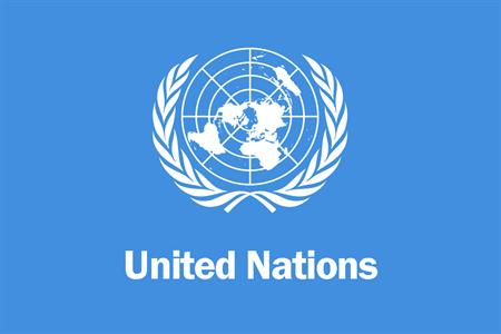 سازمان ملل: تحریم های آمریکا می تواند منجر به افزایش مرگ و میر قابل پیشگیری در ایران شود