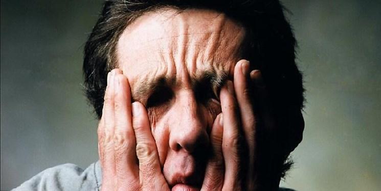 ویژگیهای افراد مبتلا به «فوبیا» چیست؟