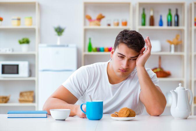 بهترین غذاها برای بهبود خواب را بشناسید