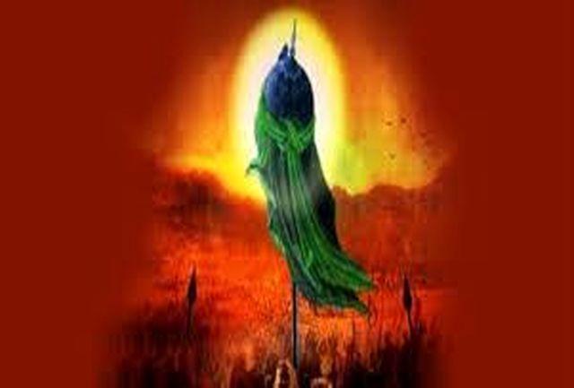 سر مطهر امام حسین در کجا مدفون است+اسناد دقیق