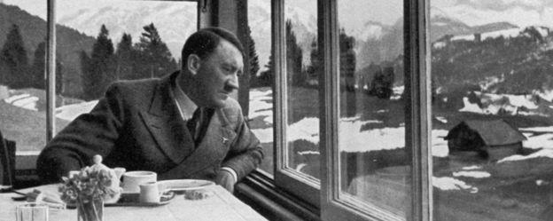 بانوانی که پیشمرگ هیتلر بودند + تصاویر