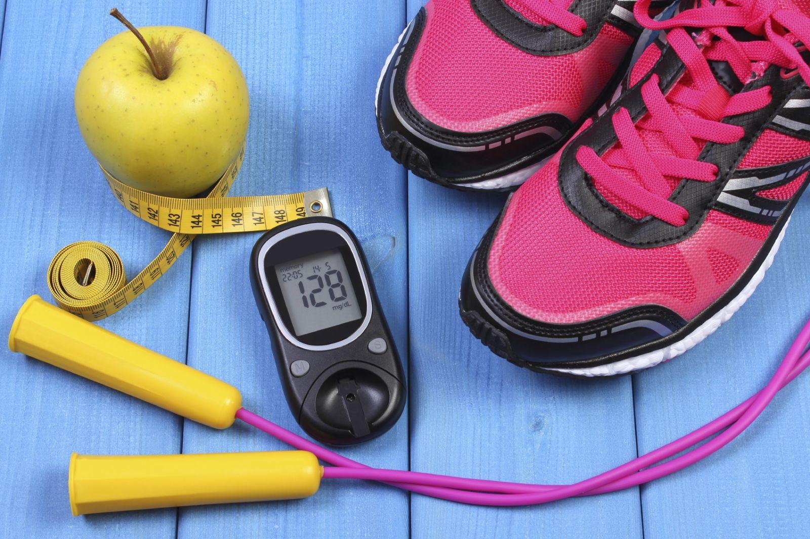 بخاطر اینکه فکر میکنی مجبوری ورزش نکن
