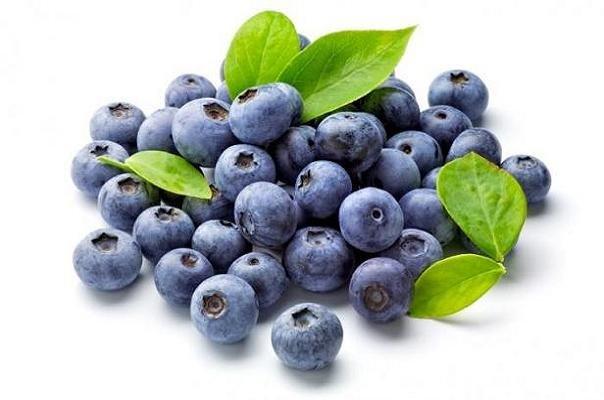 مصرف روزانه یک فنجان از این میوه خوشمزه، قلب تان را سالم نگه می دارد